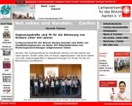 Bild Caritasverband für das Bistum Aachen e.V.