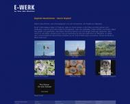 Website AAK