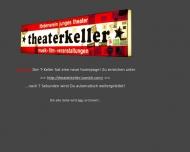 Bild Förderverein Junges Theater e.V.