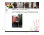 Bild Kinderladen Perlach e.V.