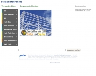 Bild Webseite  Lauenförde