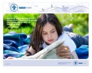 Bild Deutscher Kinderschutzbund e.V. , Kinderschutzbund Kreisverband Göttingen