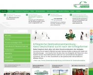 Bild Landestourismusverband Sachsen e.V.