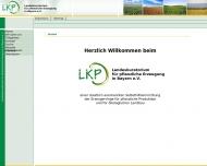 Bild Erzeugerring für Saat- und Pflanzgut Oberbayern/Nord e.V.
