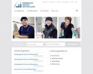 Bild Immobilien Service Deutschland GmbH & Co.KG