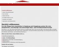 Bild Hanse Hausmeister Service GmbH Hausmeisterservice