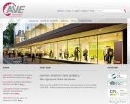 Bild Außenhandelsvereinigung des Deutschen Einzelhandels e.V
