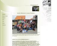 Bild Kölner Appell gegen Rassismus e.V.