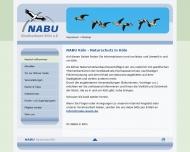 Bild Naturschutzbund Deutschland Stadtverband Köln