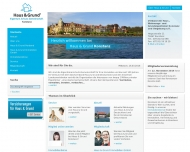 Bild Haus & Grund Konstanz - Verband