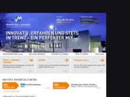 Bild Marketing-Club Essen e.V.