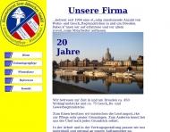 Bild Hausmeisterei Sven Jähnichen GmbH