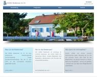 KDStV Bodensee im CV zu Konstanz - Die Studentenverbindung