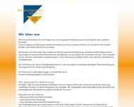 Bild Betreuungsverein Esslingen EV