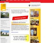 Bild Deutschordens-Fachseminar für Altenpflege GmbH
