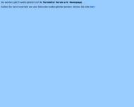 Bild Webseite Vermieter-Verein Haus- und Wohnungseigentümerverein Nürnberg