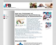 Bild Jugend und Familienbildungswerk e.V.