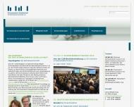 Bild Schmalenbach-Gesellschaft für Betriebswirtschaft eV