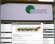 Bild Schützenverein Mittelstadt e.V.