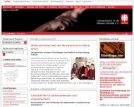 Bild Ambulante Pflege Caritas-Sozialstation Gunzenhausen e.V.
