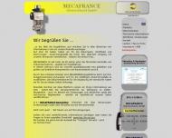 Bild Mecafrance Deutschland GmbH