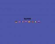 Bild Blanke Armaturen GmbH & Co. KG