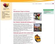 Bild Hessischer Turnverband e.V.