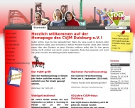 Bild CVJM-Kreisverband