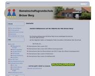 Bild Elterninitiative Gemeinschaftsgrundschule Brüser Berg e.V.