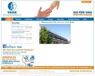 Bild Verein zur Förderung krebs kranker und körperbehindeter Kinder Lappersdorf e.V
