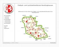Bild Fußball- u. Leichtathletik Verband Westfalen e.V.