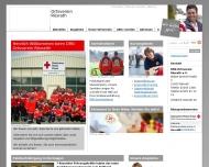 Bild Deutsches Rotes Kreuz Ortsverein Rösrath