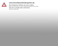 Kirschbaum-Kindergarten M?nchen