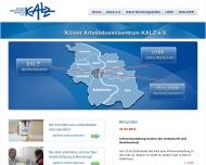 KALZ - K?lner Arbeitslosenzentrum e.V