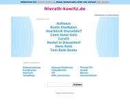 Bild Nierath + Kowitz