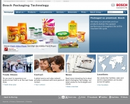 Bild SIG Verpackungsmaschinen GmbH