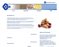 Bild EHA Verpackungs-Systeme Gesellschaft mit beschränkter Haftung