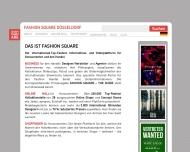 Website Wiethoff & Co Vermögensverwaltung