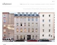 Bild Suprema Vermögensverwaltungs GmbH