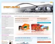 Bild Streiff & Helmold GmbH Kartonagenfabrikation