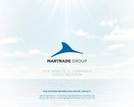 Bild MARTRADE SSB GmbH