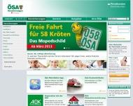 Bild Öffentliche Feuerversicherung Sachsen Anhalt