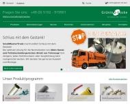 Bild Grüning & Loske GmbH