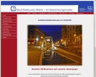 Bild Nord Assekuranz Makler GmbH