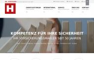 Bild Versicherungsvermittlung Hörtkorn Dr. Friedrich E. GmbH