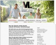 Bild Volker Lapp Versicherungsmakler e.K.