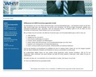 Bild Hammerle Werner Versicherungsmakler