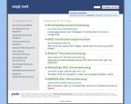 Bild EUGENO Genossenschaft für Erneuerbare Energien eG