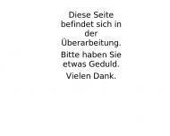Bild Webseite proCura Versicherungsmakler und Unternehmensberatung Hamburg