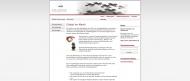 Bild Wilms + Lensing GmbH Versicherungsmakler